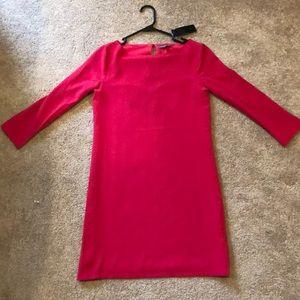 Brand new! Tinley Road dress
